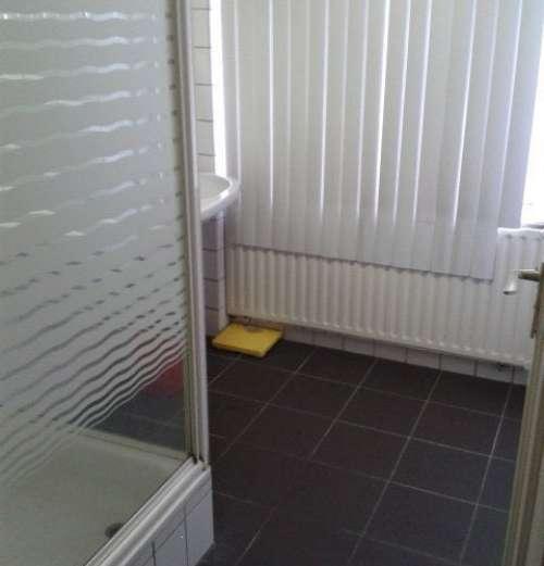 Foto #e079ae9f-8e36-4e25-b298-9cb206250ce3 Kamer Silenenstraat Den Bosch