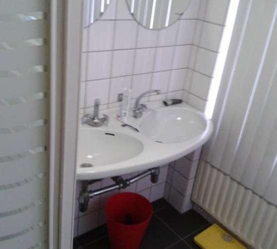 Foto #c75e36a7-db3b-487a-a18d-d1aafdfcec63 Kamer Silenenstraat Den Bosch