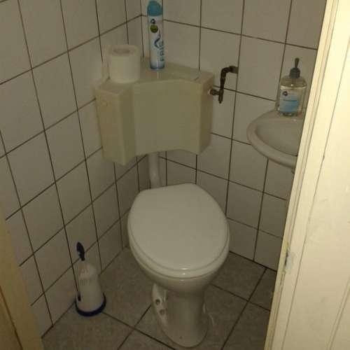 Foto #89a024fa-b5b3-4a23-8d1a-0751cd75d604 Kamer Silenenstraat Den Bosch