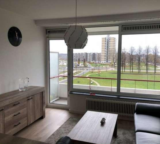 Foto #346d2bce-8a0c-4ab9-ac38-6970c3184e1e Appartement Koningsplein Maastricht
