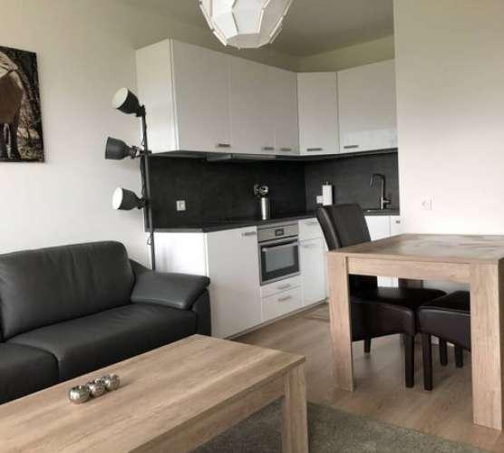 Foto #d14e9dc6-a35c-44d8-bae1-0ded2d57b7b9 Appartement Koningsplein Maastricht