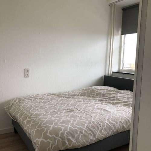 Foto #ece8af86-945b-442c-93b4-b30b172c2dee Appartement Koningsplein Maastricht