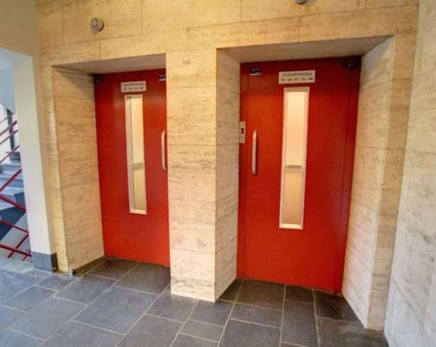 Foto #ad392d3f-4400-4643-b5f9-caad51b558d8 Appartement Koningsplein Maastricht