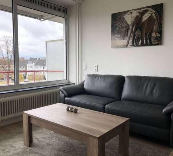 Foto #05070b3b-b0ff-4f43-8b57-d769a29d0358 Appartement Koningsplein Maastricht