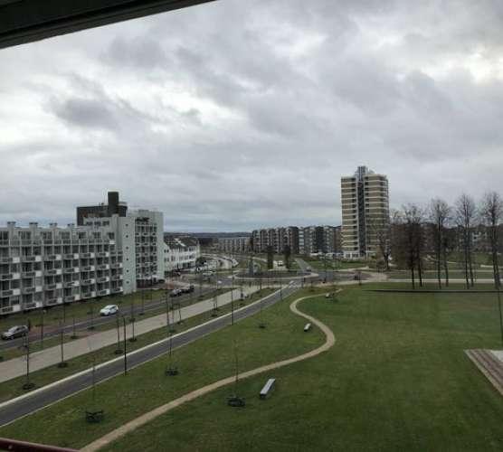 Foto #bc6a9d69-cbdd-43ae-93b2-9171b75ead6b Appartement Koningsplein Maastricht