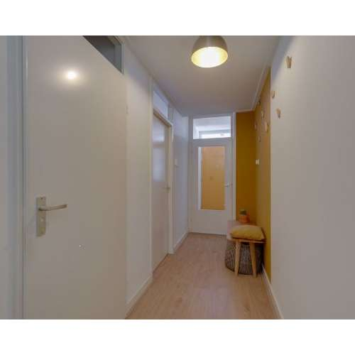 Foto #263e7bae-c51e-4300-8687-b89a58e92bf6 Appartement Geessinkweg Enschede