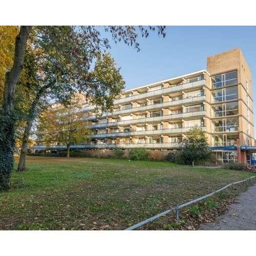 Foto #c7b2cef2-cc71-4639-bcdc-716e24632757 Appartement Geessinkweg Enschede
