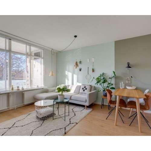 Foto #82678632-974b-4c66-8e9f-7271938ecd81 Appartement Geessinkweg Enschede