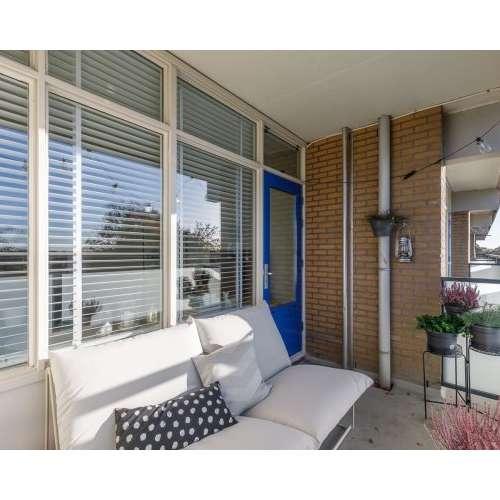Foto #bf8b0a6e-634c-4e2c-ae90-fea0b34fbc82 Appartement Geessinkweg Enschede