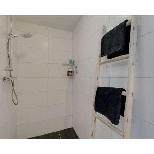 Foto #728d131f-1f06-4f10-ad52-ed2f24d81d96 Appartement Geessinkweg Enschede