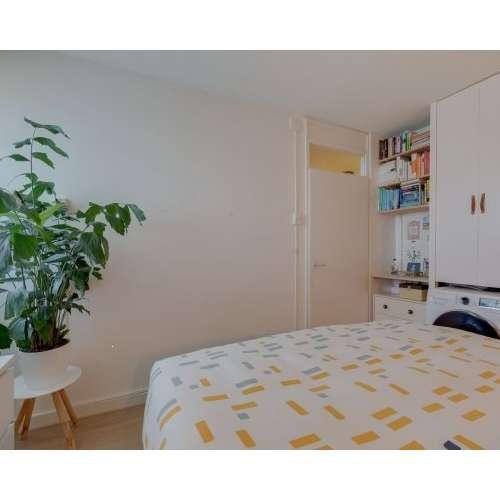 Foto #4e77e268-0e0b-4ab8-960c-97e1d8deaa9a Appartement Geessinkweg Enschede