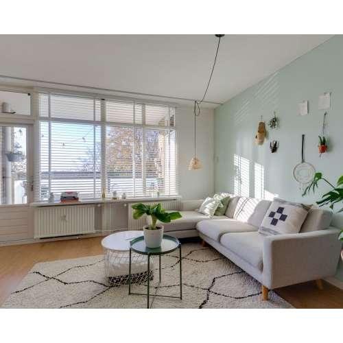 Foto #7d3cf7e2-c146-4d6f-a547-a87f34288ea0 Appartement Geessinkweg Enschede