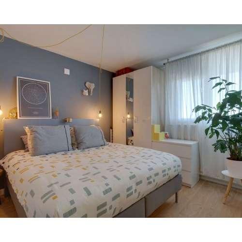 Foto #2213b533-a34d-4a2a-836d-1ecef6123ac4 Appartement Geessinkweg Enschede
