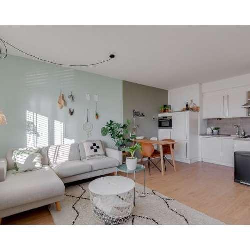 Foto #3ae5d81a-dbab-4236-b52a-4a763da21b6e Appartement Geessinkweg Enschede