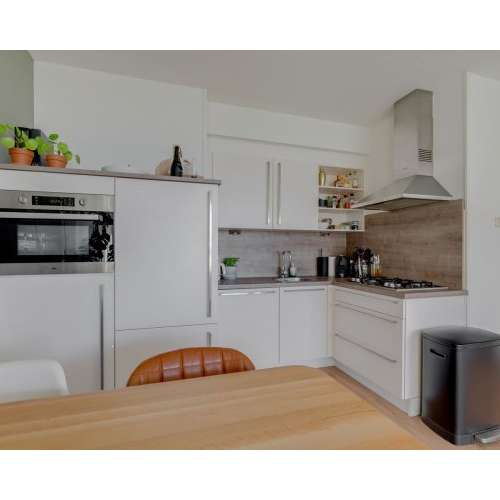 Foto #513249aa-1892-4ca0-8707-18c9e8c28fc2 Appartement Geessinkweg Enschede