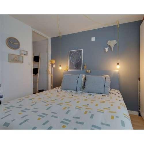 Foto #80cb8a02-5dec-40bb-a3c3-1bec16987ead Appartement Geessinkweg Enschede