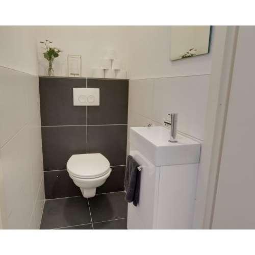Foto #84cb235e-45b1-43e8-8528-66bf7be77eca Appartement Geessinkweg Enschede