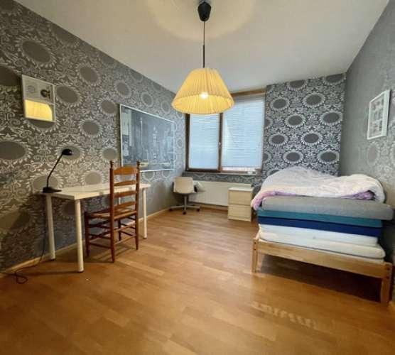 Foto #a028a2e0-9325-4817-a457-457ca052045c Appartement Karposthegge Maastricht