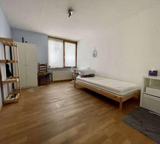 Foto #9ac9a67f-b964-47bc-a883-0d863bf8278a Appartement Karposthegge Maastricht