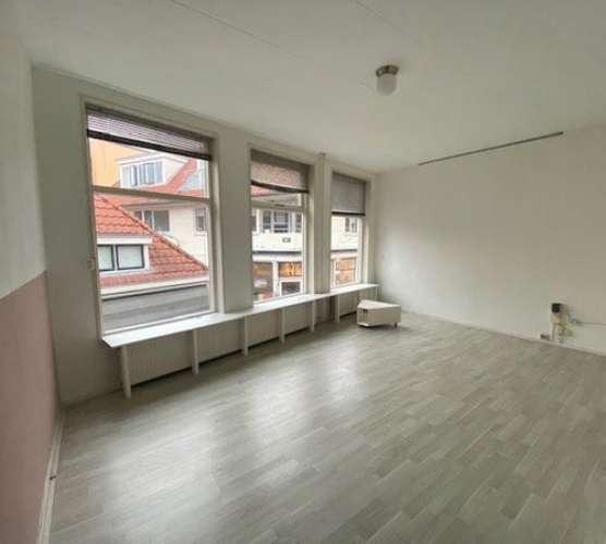 Foto #ca2bd83d-b291-47b8-8ebb-701fe18012e9 Appartement Kleine Kerkstraat Leeuwarden