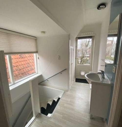 Foto #3beac362-970a-459b-b616-8174e48050cd Appartement Kleine Kerkstraat Leeuwarden
