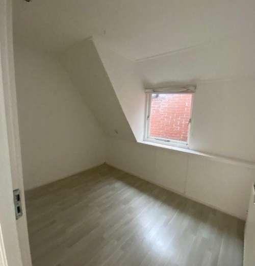 Foto #36c5df43-0727-4fd1-9fcc-9ebf3ce6040a Appartement Kleine Kerkstraat Leeuwarden