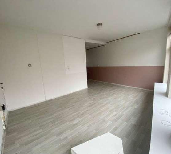 Foto #7b790406-556e-4c8b-94b6-547916729e00 Appartement Kleine Kerkstraat Leeuwarden