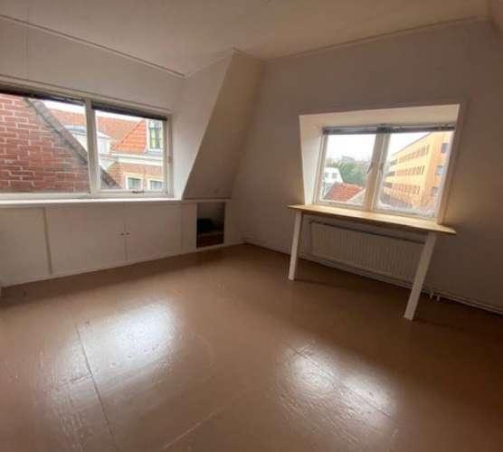 Foto #454a4072-6b06-4daa-88f6-7748e7cdcbb5 Appartement Kleine Kerkstraat Leeuwarden