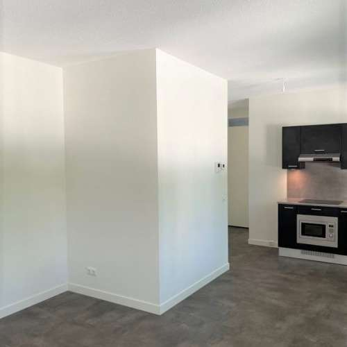 Foto #8460d5fa-7ef1-45b6-9e0b-664d6d979834 Appartement Europaweg Zoetermeer