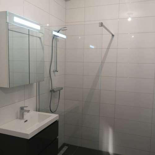 Foto #e6dc5de4-7d0c-4fc2-bc13-7d4c93a45e81 Appartement Europaweg Zoetermeer