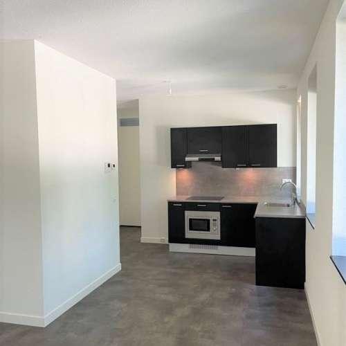 Foto #4e5bc6d1-9aa4-4d4b-a708-0a7cbf3ffd83 Appartement Europaweg Zoetermeer