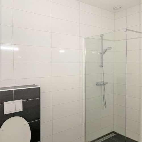 Foto #1a7cc93f-4c16-41a9-837b-239f66494988 Appartement Europaweg Zoetermeer