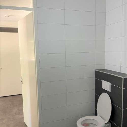 Foto #855e7468-af9d-400a-82a0-1e123c1d204d Appartement Europaweg Zoetermeer