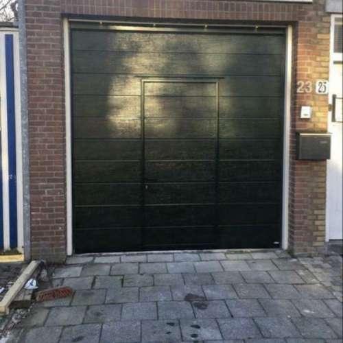 Foto #101376a1-d323-4672-bfdf-09038d3d57e0 Bedrijfsruimte Penninglaan Rijswijk