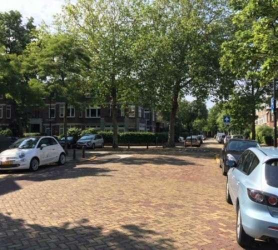 Foto #cb0c27ba-bab5-412c-a34e-72dc6bb4c529 Bedrijfsruimte Penninglaan Rijswijk