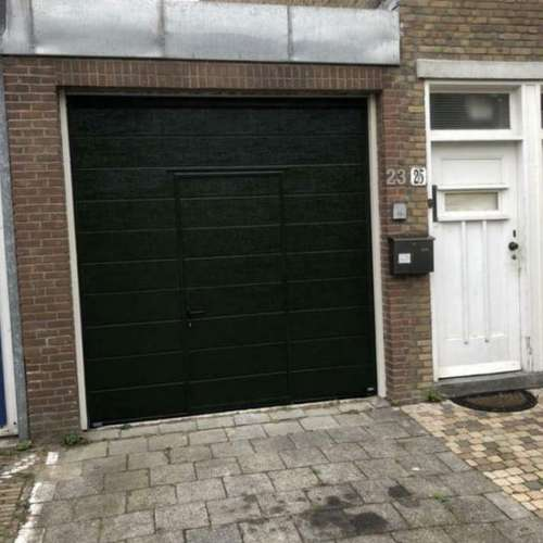 Foto #c295fadf-cfe7-44e6-8435-7295a7c43817 Bedrijfsruimte Penninglaan Rijswijk