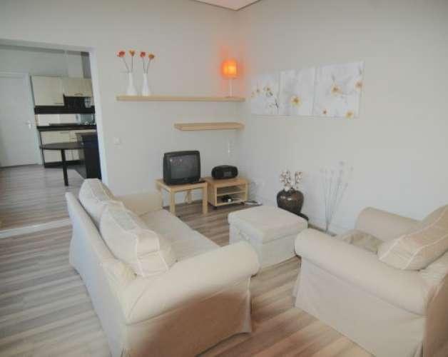 Foto #d5fc53e7-5873-4829-b70b-f104bd5178e5 Appartement Veemarktstraat Breda