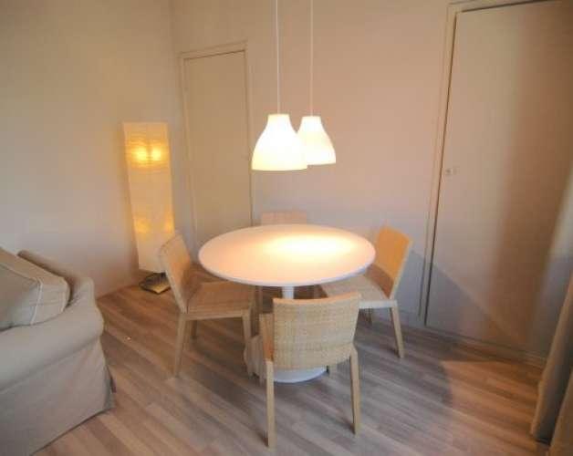 Foto #4bc8c586-c988-4a75-9956-012f1b2830d5 Appartement Veemarktstraat Breda