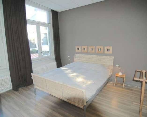 Foto #dfdfbd23-5fd9-4041-85da-9db1aee88966 Appartement Veemarktstraat Breda