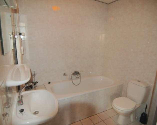 Foto #d13c8c64-691d-4f8d-8784-ebc3ace45144 Appartement Veemarktstraat Breda