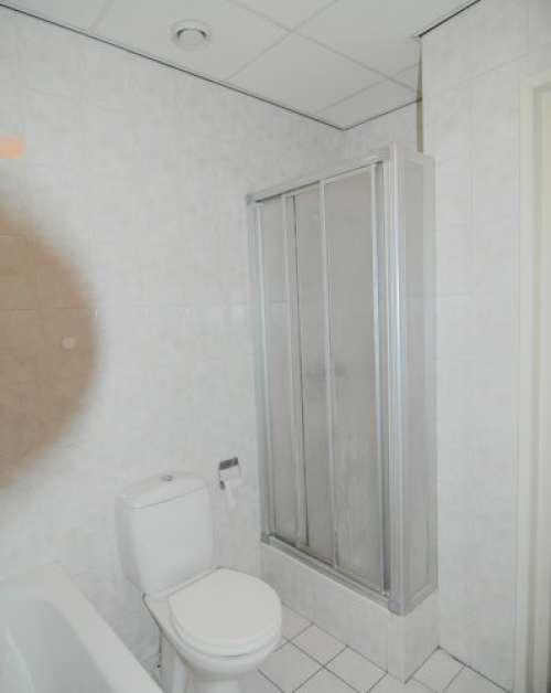 Foto #c5ef7e15-8813-439a-9885-e6abae38dd77 Appartement Veemarktstraat Breda