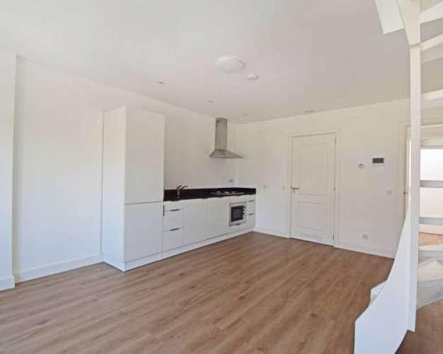 Foto #0be0474a-2b1d-45cd-804a-5c0db633491d Appartement Badhuisweg Den Haag