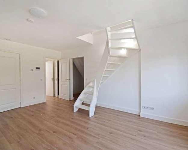 Foto #b00899cc-20e6-4350-a193-7292a849da99 Appartement Badhuisweg Den Haag