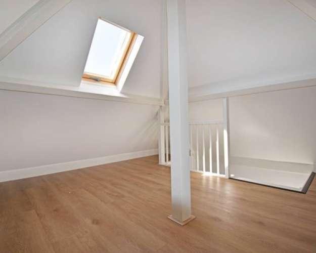 Foto #4188afce-272d-40d3-94b8-9ec2d504089c Appartement Badhuisweg Den Haag