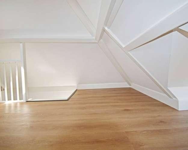Foto #a4df72b2-f38c-4937-a274-839f84343e29 Appartement Badhuisweg Den Haag
