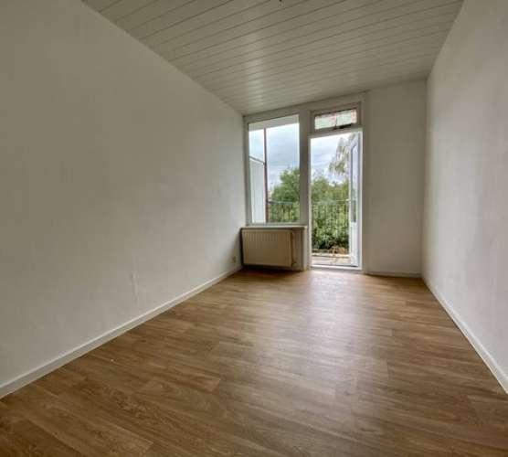 Foto #f4cae2a4-882d-4c5a-8efc-04e73c0c9bfe Appartement Henri Hermanslaan Geleen