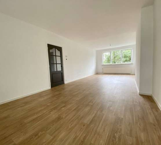 Foto #ddee1d2a-cbc5-4223-89d8-edc2dfb9c632 Appartement Henri Hermanslaan Geleen