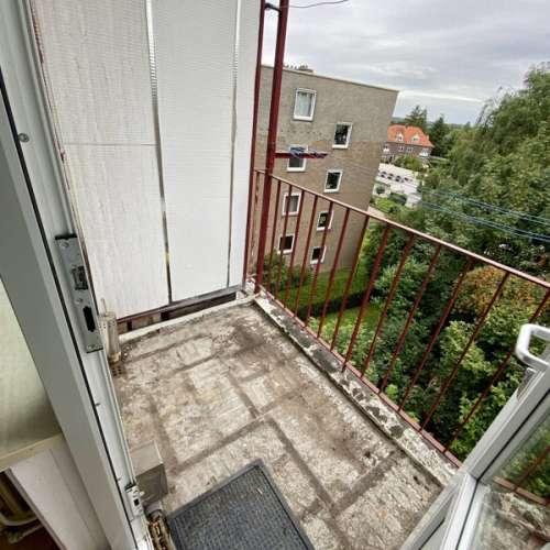 Foto #2bd2999e-d6d1-44be-946f-762681f85980 Appartement Henri Hermanslaan Geleen