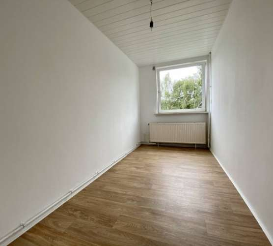 Foto #40eca1a3-d058-46f2-8a7d-b76f732bbeea Appartement Henri Hermanslaan Geleen