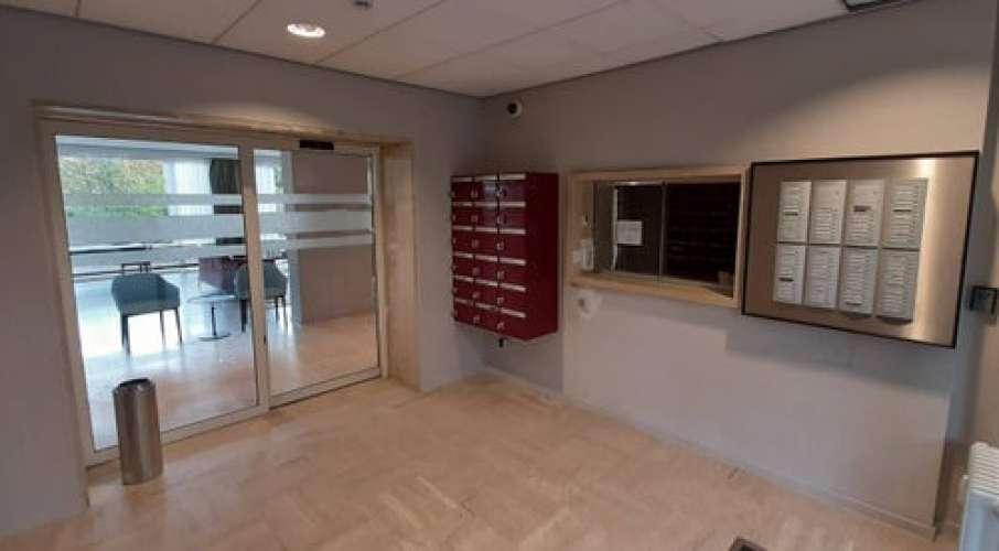 Foto #efc08053-2e7f-4713-ba56-029ab1c8021d Appartement Eikendonck Vught